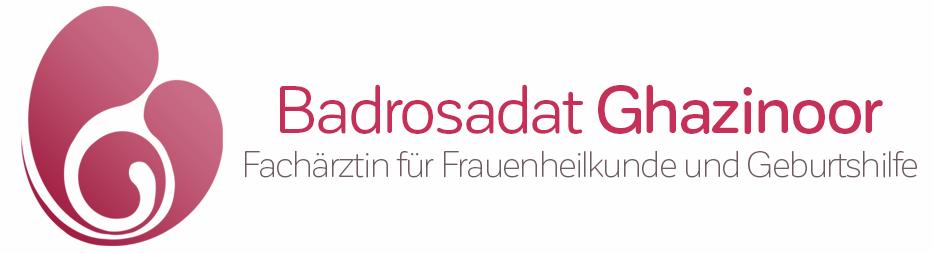 Badrosadat Ghazinoor - Frauenärztin Mönchengladbach